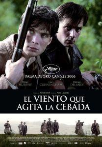 el_viento_que_agita_la_cebada